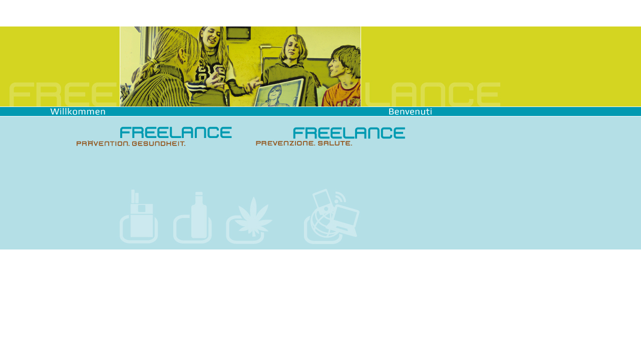 background_freelance